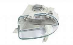 Volvo 960 (95-) S90, V90 Front Fog Lamp / Light (Right)